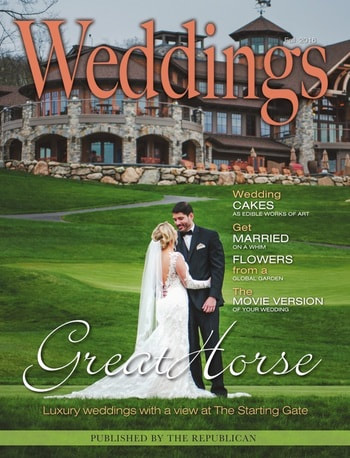 Weddings Magazine  Valley Wed Interview with Grace Ceremonies | Rev. Hannah Grace, Ordained Interfaith Minister, Wedding Officiant, Celebrant, Reiki Master, Certified Psychosynthesis Practitioner